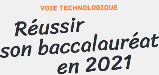 Réussir Bac 2021.JPG