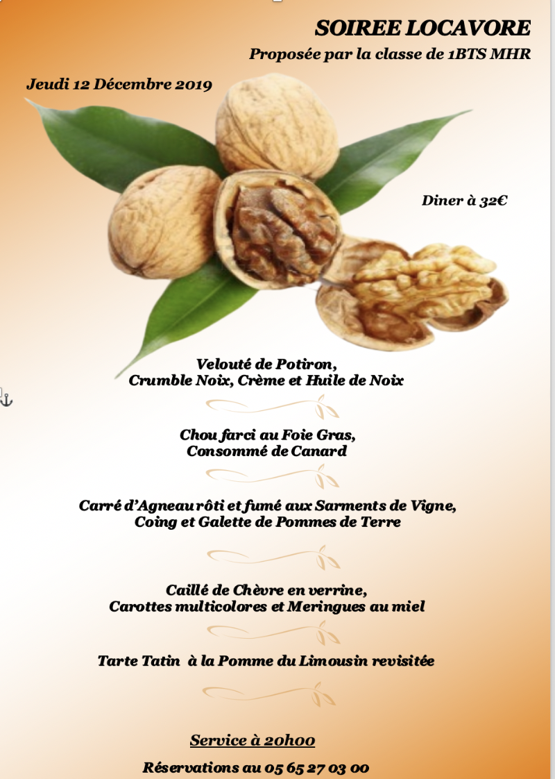 FLYER LOCAVORE ENT.png