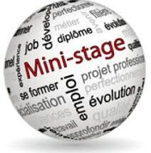 Image mini-stages.jpg